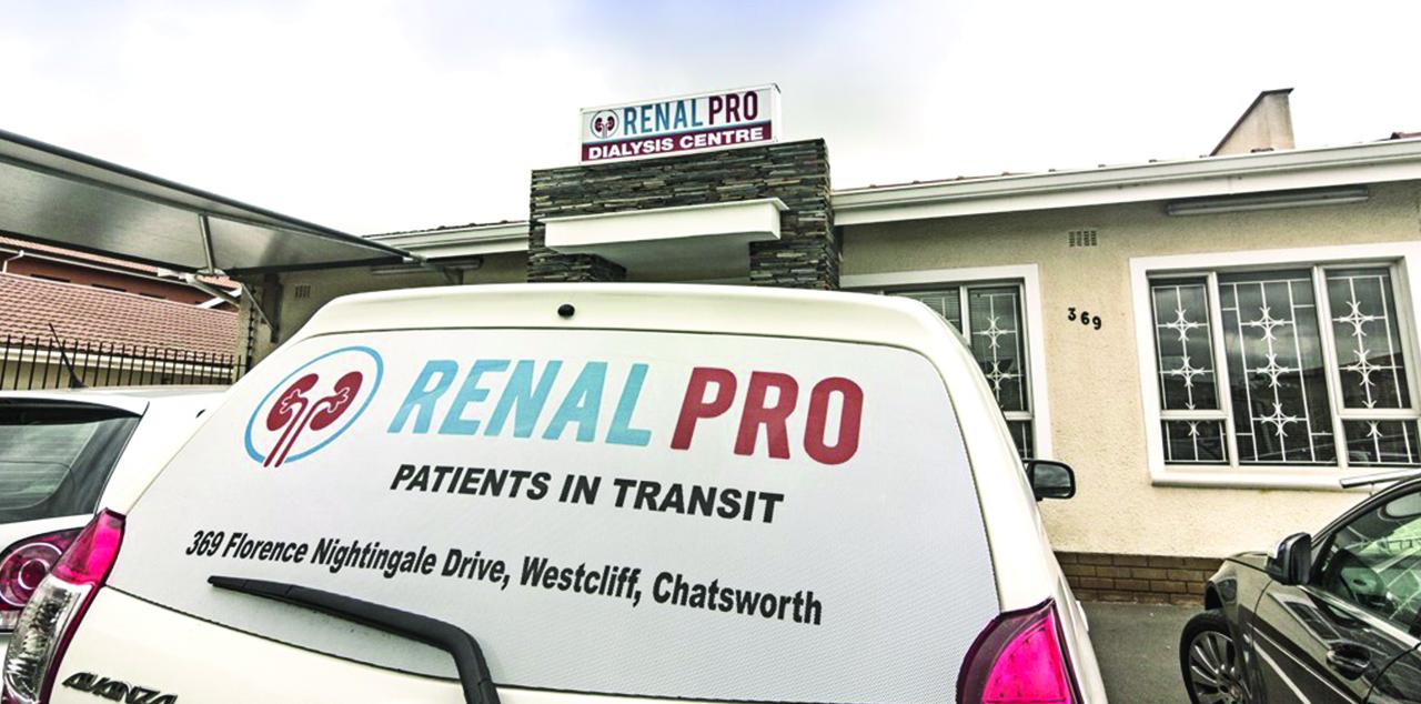 Renal Pro(2)